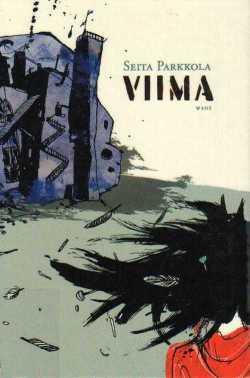 Viima, by Seita Parkkola