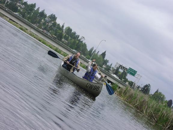 Paddle 14