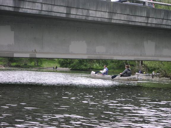 Paddle 28