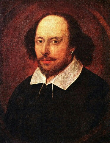 an examination of william shakespeares sonnet 73 An examination of the symbolism of death in sonnet 73, written by william shakespeare.