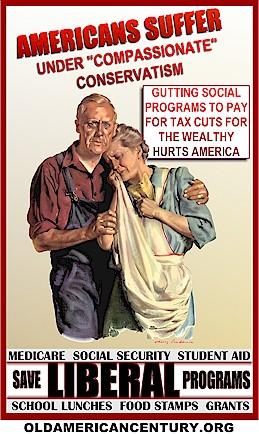 Liberal programs