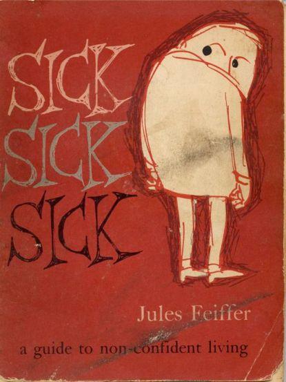 Sick sick sick cover