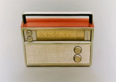 transistor_radio_2