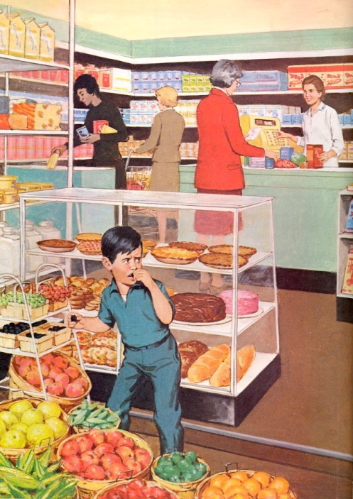 stealing-berries1762