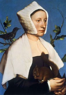 lady-with-a-squirrel-and-starling