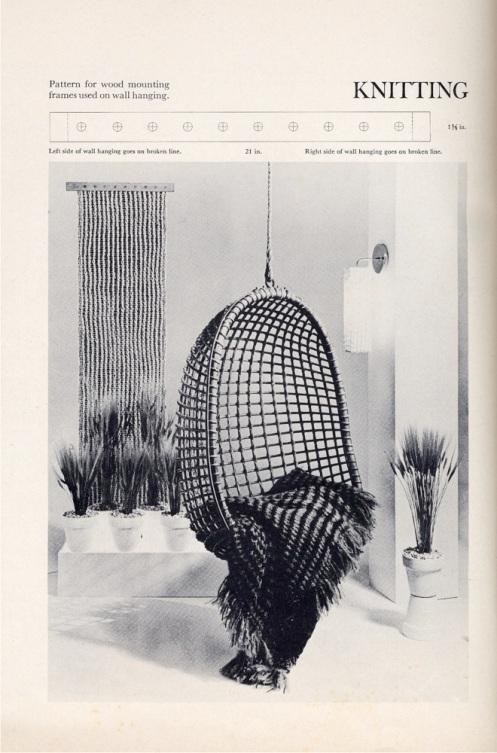 60s-decor-patterns-3304