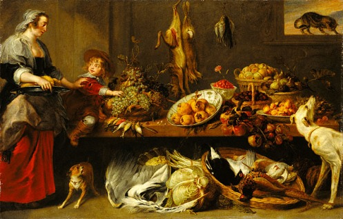 kitchen-still-life