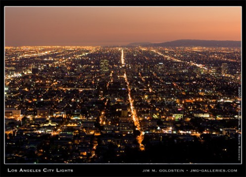 los_angeles_city_lights_520c