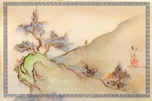 oriental-3309