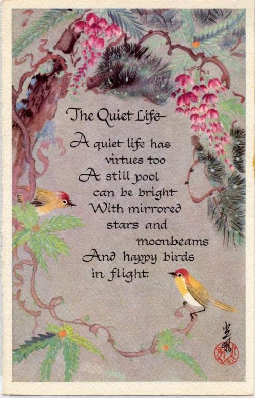 oriental-quiet-life317