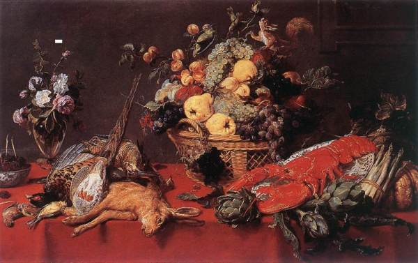 still-life-with-basket-of-fruit