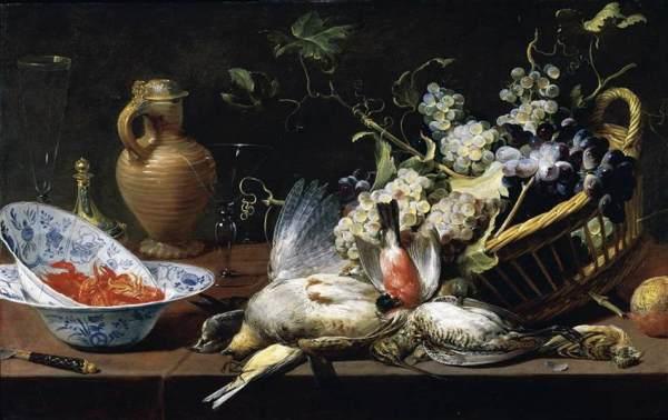 still-life-with-dead-birds