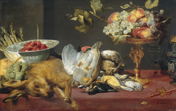 still-life-with-fruit-and-game