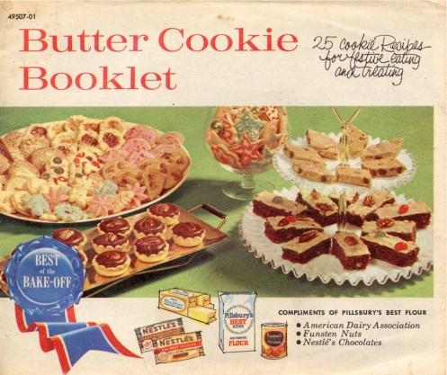 butter-cookie-cover330