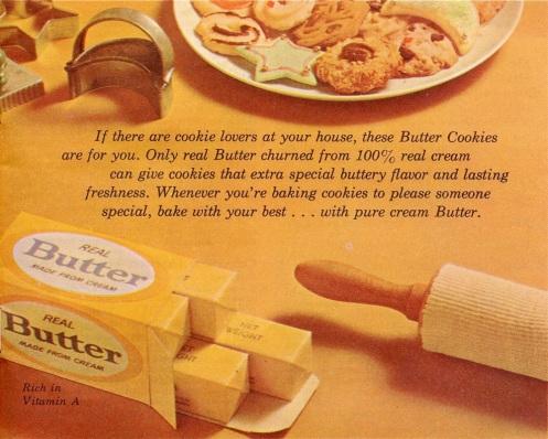 butter337