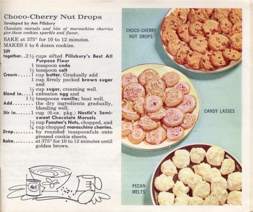 drop-cookies-2332