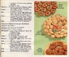 drop-cookies-2359