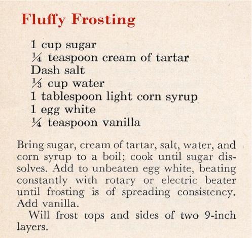 fluffy-frosting351