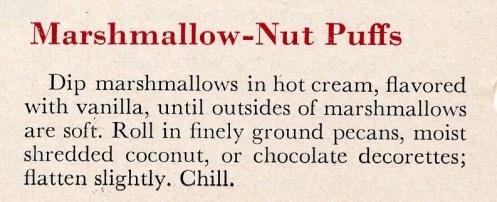 marshmallow-nut-puffs344