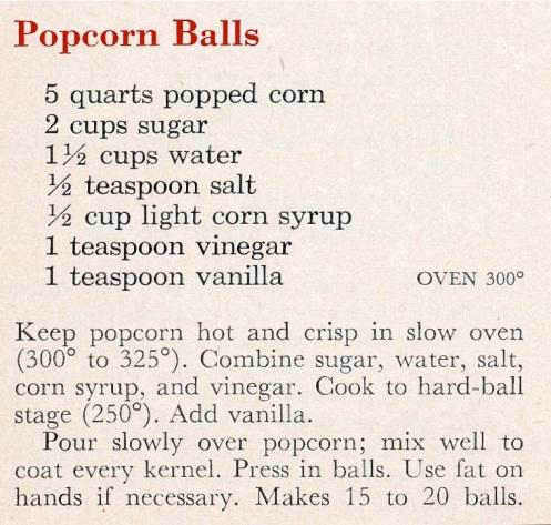 popcorn-balls340