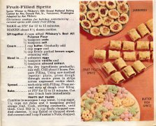 press-cookies-2369