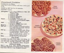 refrigerator-cookies-2363