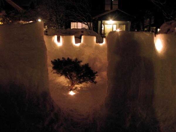 snow-fort-2