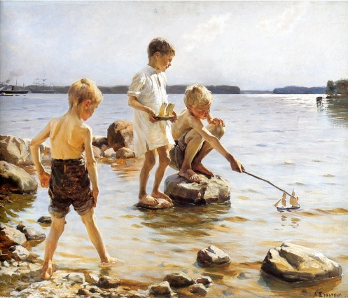 boys-playing-at-the-beac3821
