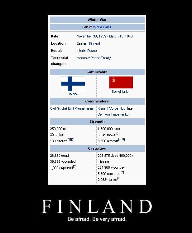 finland-afraid.jpg