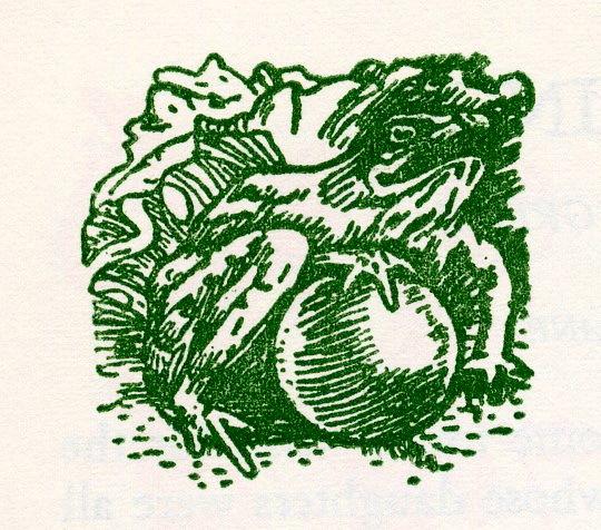 frog-prince374