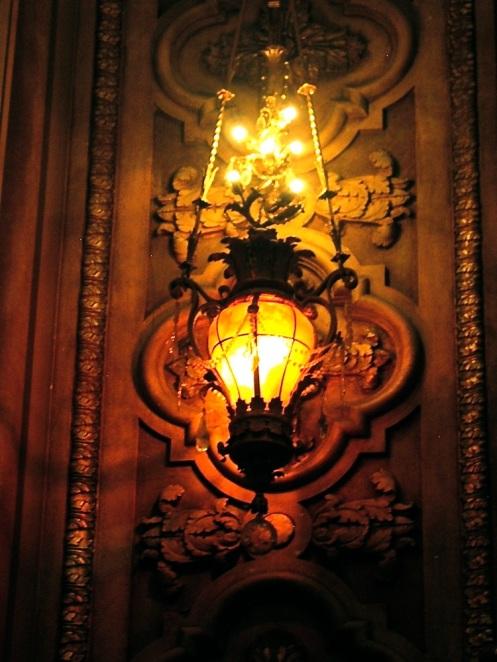 lantern1