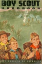 boy-scout-front-cover398