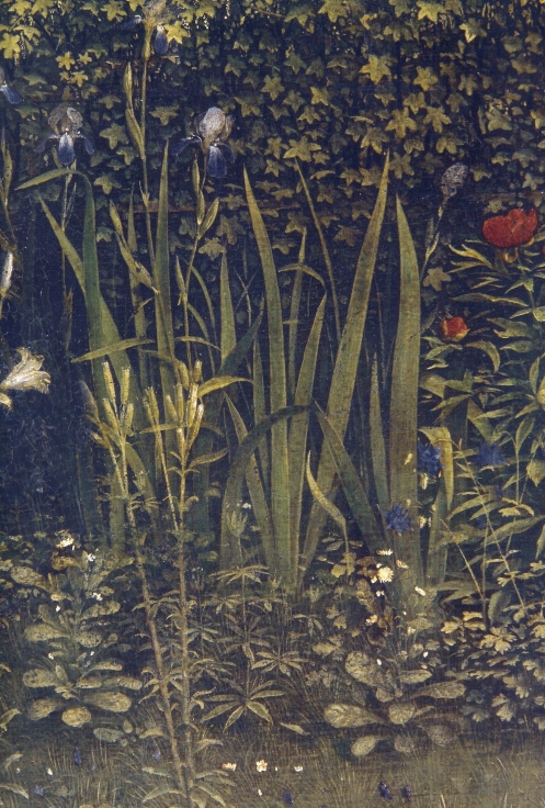 ghent-detail-flowers