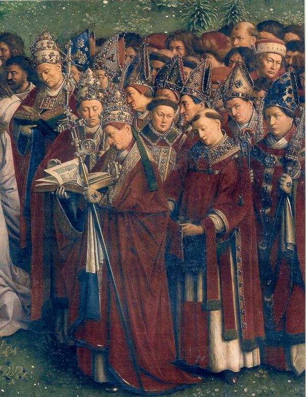 ghent-detail-popes-bishops