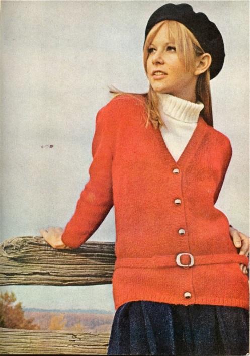 long-skinny-sweaters-2423