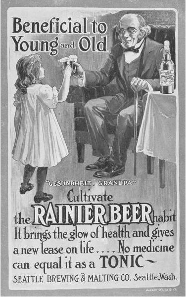 rainier-beneficial-to-young-and-old