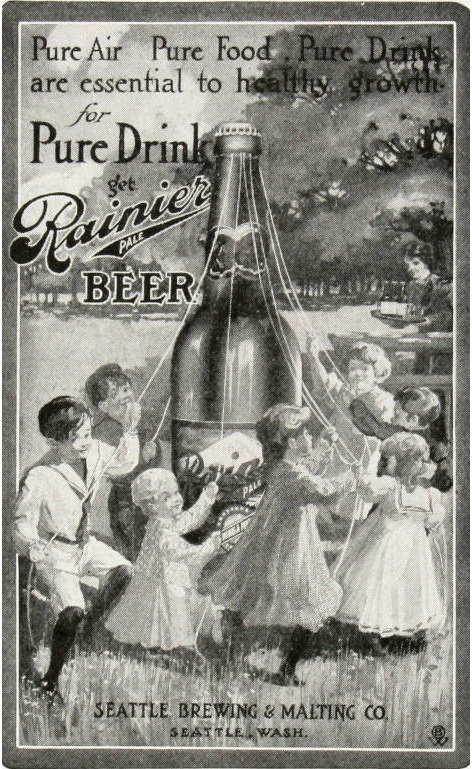 rainier-pure-drink