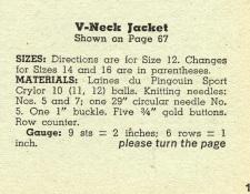 v-neck-jacket431