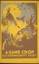 a-game-crop