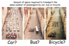 car-bus-or-bicycle