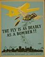 deadly-as-a-bomber