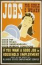 jobs-for-girls-women
