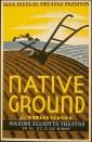 native-ground