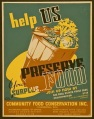 preserve-your-surplus-food