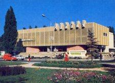 soviet-architecture-1448