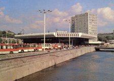 soviet-architecture-2449