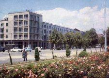soviet-architecture-2450