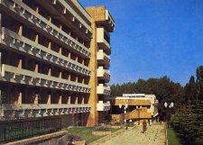 soviet-architecture-3451