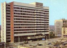 soviet-architecture-3452