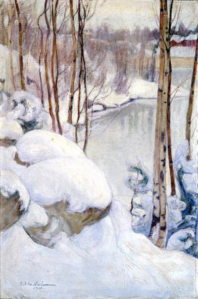 winter-day
